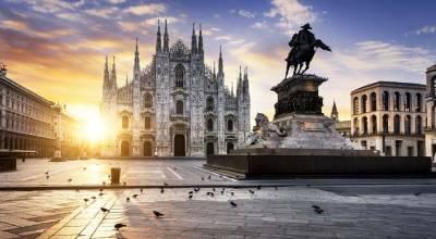 Traslochi a Milano