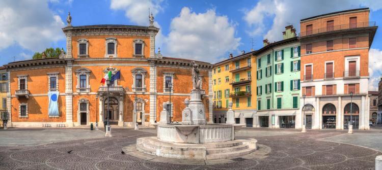 traslochi economici Brescia
