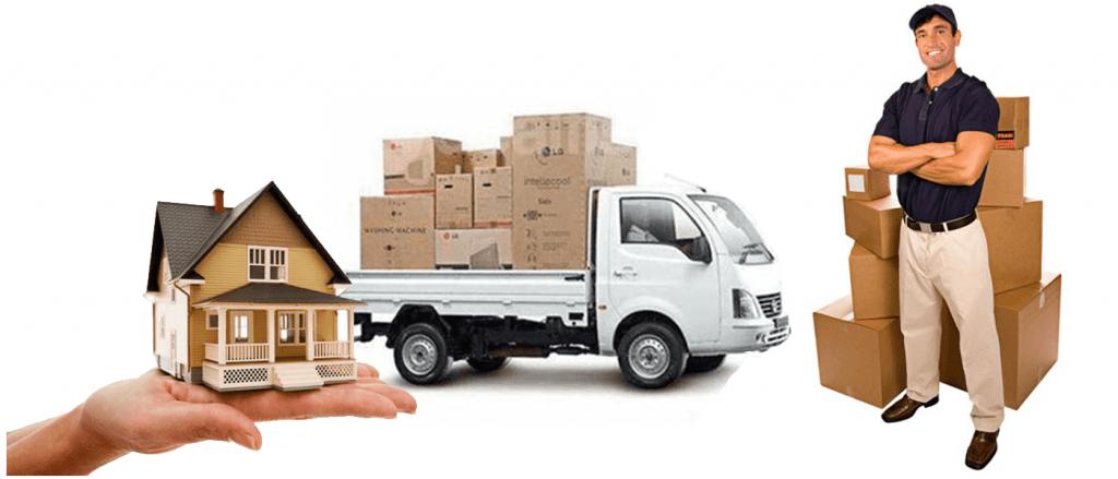 Traslochi Brescia e provincia con furgone